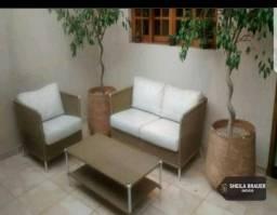 Casa com 3 dormitórios para alugar, 200 m² por R$ 2.950/mês - Picanco - Guarulhos/SP