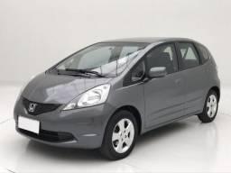 Honda FIT Fit LXL 1.4/ 1.4 Flex 8V/16V 5p Mec.