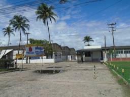 L016867 - GALPÃO - ALUGUEL