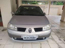 Vendo Renault Megane 2007 completo