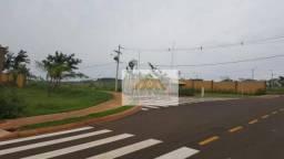 Título do anúncio: Terreno à venda, 263 m² por R$ 155.000,00 - Bonfim Paulista - Ribeirão Preto/SP