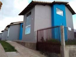 Casa em Centro - Miguel Pereira