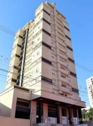 Apartamento à venda com 3 dormitórios em Centro, Ponta grossa cod:A272