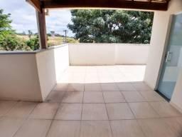 Apartamento à venda com 3 dormitórios em Candelária, Belo horizonte cod:14578