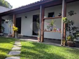 Casa à venda com 5 dormitórios em Jardim marajoara, São paulo cod:375-IM318707