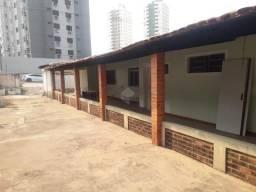 Título do anúncio: Casa à venda com 3 dormitórios em Cidade alta, Cuiabá cod:BR3CS11065