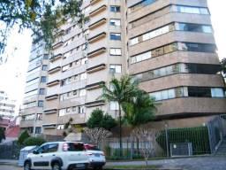 Apartamento à venda com 3 dormitórios em Bela vista, Porto alegre cod:3263