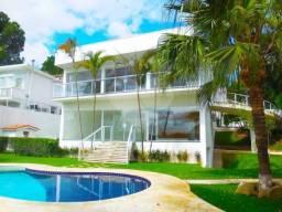 Casa à venda com 5 dormitórios em Brooklin, São paulo cod:375-IM89339