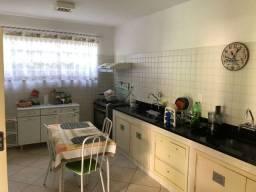 Casa à venda Bingen Petropolis RJ