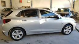 GM Onix 1.0 turbo Premier 2 impecavel 2020