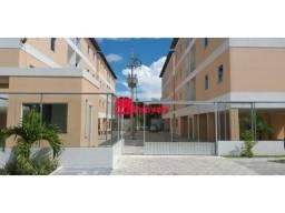 Residencial Quinta das Flores 105m²- 3 suítes, sala, sacada, 2 vaga - Doutor Imoveis