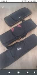 A Venda bags hard case semi case