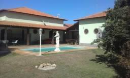 Bon: cod. 1685 Barra Nova - Saquarema