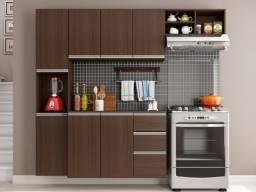Armario de Cozinha 4 peças