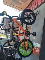 Bike btwim aro 14