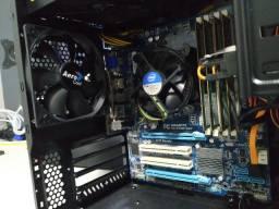 Computador i5 +16gb
