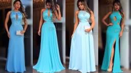 Procurando costureira para confeccionar Vestido