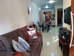Casa em Gravataí, com 2 dormitórios e piscina