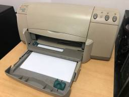 Impressora HP DeskJet 930