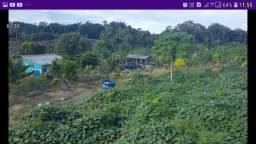 Terreno sítio 250.000m2      R$ 88.000,00