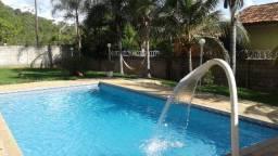 Sitio para fim de semana em Lagoa Santa