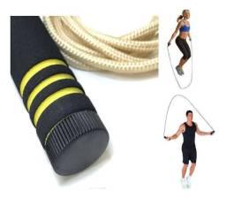 Corda para treino físicos;) entrega grátis