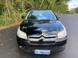 C4 Pallas 2010 Sedan 2.0 Segundo Dono Completo Vei?culo Impeca?vel Placa M
