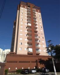 Apartamento à Venda em Presidente Altino Ao lado da estação de trem da CPTM