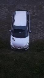 Peugeot 207HB XR completo 2009