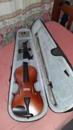 Violino Magnum 4/4 V/T