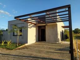 Condomínio Jardins de Monet, Casas Térrea a Venda (Oportunidade)