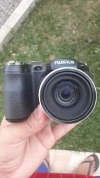 Camera fujfilm