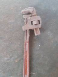Caixa de ferramentas completa