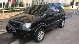 Ecosport XLT 2005