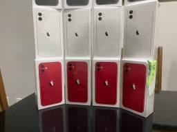 Título do anúncio: IPhone 11 escolha cores e gigas!