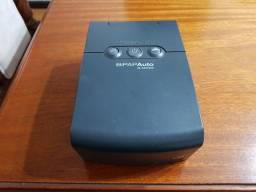 Kit BipapAuto M Series - Respironics