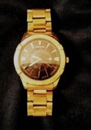 BAIXOU Relógio mormai ou Touch
