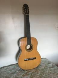 Violão Giannini GSX-15n (nylon) GOIÁS