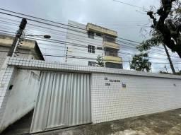 Apartamento para aluguel, 2 quartos, 1 vaga, Engenho do Meio - Recife/PE