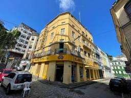 Prédio Comercial para Locação em Salvador, comercio, 2 dormitórios, 10 banheiros, 2 vagas