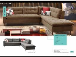 sofa sofa sofa sofa sofa sofa modelos tetratil em L