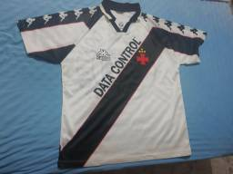 Camisa Vasco Original