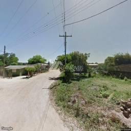 Casa à venda em Centro, Capão do leão cod:0367f1dbd14