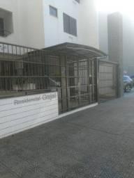 LOCAÇÃO | Apartamento, com 3 quartos em Zona 02, Maringá