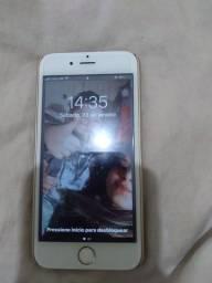 Vendo IPhone 6 seminovo
