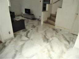 Título do anúncio: Engenho Novo - Rua Maria Antônia - Casa Duplex - Dependência Completa - 1 Vaga - JBM607022