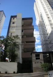 Lindo apartamento no Setor Bueno, próximo à Unimed