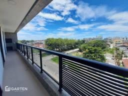 Título do anúncio: Apartamento com 2 quartos à venda, 84 m²