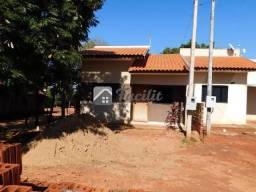 Casa à venda com 2 dormitórios em Centro, Francisco alves cod:CA87783