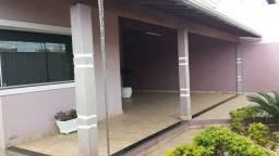 Título do anúncio: Casa Estilo Colonial Iporanga I